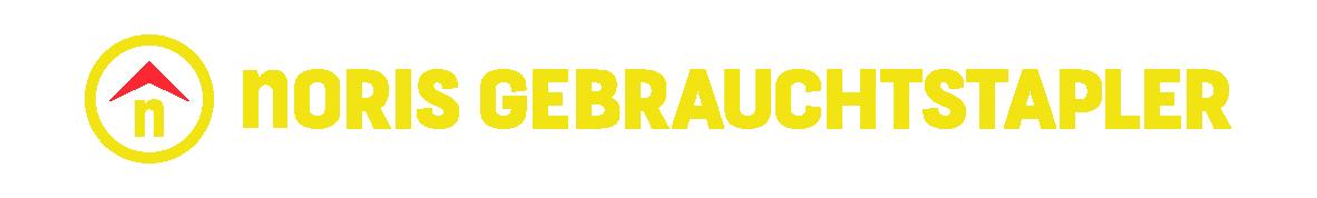 Noris Gebrauchtstapler GmbH